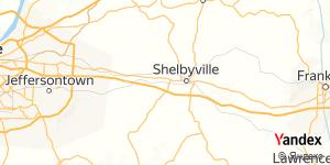 Direction for - Omega Plastics Corp Shelbyville,Kentucky,US