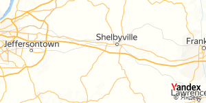 Direction for - Pioneer Credit Company Shelbyville,Kentucky,US