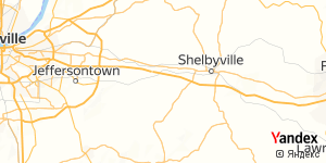 Direction for - J Ts Pizza  Subs Simpsonville,Kentucky,US