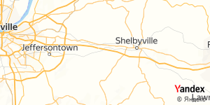 Direction for - Shelby County Flea Market Simpsonville,Kentucky,US