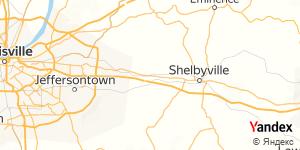 Direction for - Simpsonville United Methodist Church Simpsonville,Kentucky,US