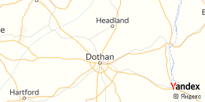 Direction for - Pig Out Dothan,Alabama,US