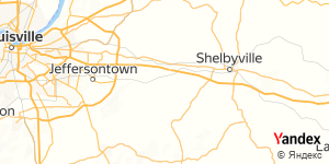 Direction for - Mid-Valley Pipeline Co Simpsonville,Kentucky,US