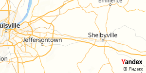 Direction for - Martys Garden Simpsonville,Kentucky,US