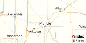 Direction for - Eagle Real Estate Muncie,Indiana,US