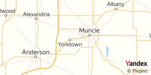 Direction for - Johns Lawn  Landscape Muncie,Indiana,US
