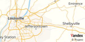 Direction for - Paverlock Louisville,Kentucky,US