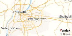 Bachman Chevrolet Louisville Kentucky >> Bachman Chevrolet Kentucky Louisville Auto Dealers 9650