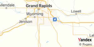 Direction for - My Kentwood Cable Service Grand Rapids,Michigan,US