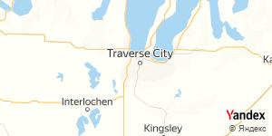 Direction for - Leibenguth Boos  Assoc Pc Traverse City,Michigan,US