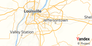 Direction for - Dial One Mcconnell Appliance Louisville,Kentucky,US