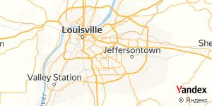 Direction for - York, Paula Louisville,Kentucky,US