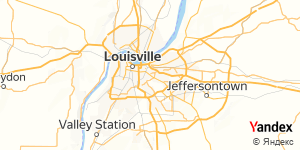 Direction for - Quality Heating And Air Llc Louisville,Kentucky,US