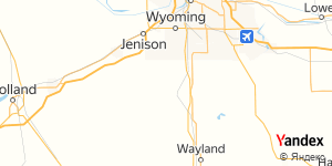 Direction for - Homepointe Appraisals Llc Byron Center,Michigan,US
