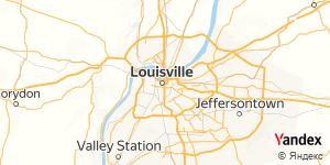 Direction for - Norton Healthcare Inc Louisville,Kentucky,US