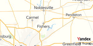 Direction for - Lower, James F Agt Fishers,Indiana,US