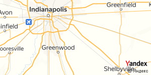 Direction for - Franklin Township Cmnty Sch Indianapolis,Indiana,US