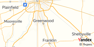 Direction for - Ovation Hospitality Greenwood,Indiana,US