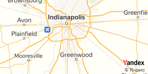Direction for - Lamping Cleaners Indianapolis,Indiana,US