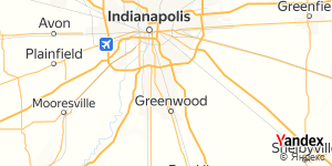 Direction for - Perry Senior Citizens Svc Inc Indianapolis,Indiana,US