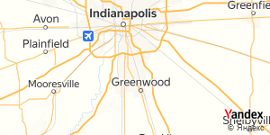 Direction for - İstys Of Indiana Indianapolis,Indiana,US