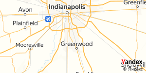 Direction for - Schmidt, Carl H Od Indianapolis,Indiana,US