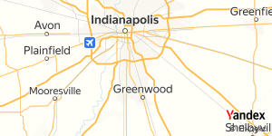 Direction for - Kroger Indianapolis,Indiana,US