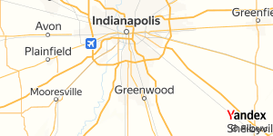 Direction for - Bobs  Safe  Lock Indianapolis,Indiana,US