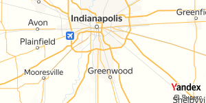 Direction for - Kristels Tax  Accounting Indianapolis,Indiana,US