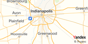 Direction for - Bethany Village Indianapolis,Indiana,US