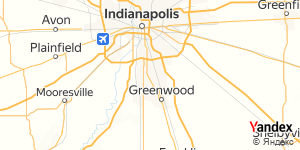 Direction for - Eric Greulich Photography Indianapolis,Indiana,US
