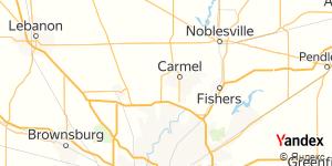 Direction for - Zhang, Hongxing Carmel,Indiana,US