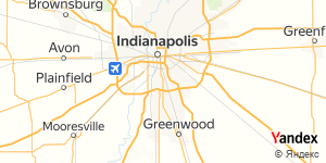 Direction for - Silk Show Club Indianapolis,Indiana,US