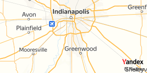 Direction for - Cook Plumbing Indianapolis,Indiana,US
