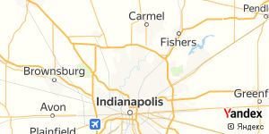 Direction for - Grout Medic Indianapolis,Indiana,US