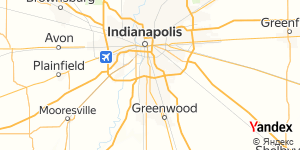 Direction for - Midas Indianapolis,Indiana,US