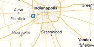 Direction for - Wendys Indianapolis,Indiana,US