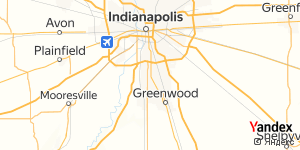 Direction for - Forest Creek Commons Indianapolis,Indiana,US