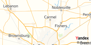 Direction for - Ysalis Consulting Llc Carmel,Indiana,US