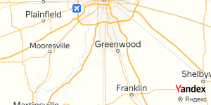 Direction for - The Real Estate Mortgage Network Greenwood,Indiana,US