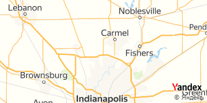 Direction for - Allegiant Financial Group Indianapolis,Indiana,US