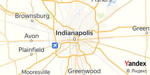 Direction for - Indianapolis Masonic Temple Indianapolis,Indiana,US