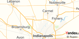 Direction for - Berak Corp Indianapolis,Indiana,US