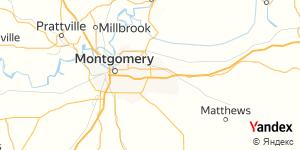 View Lexus Montgomery Alabama