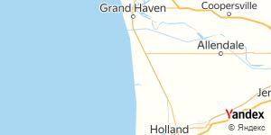 Direction for - Zelenka-Rauch, Jennifer Dc West Olive,Michigan,US