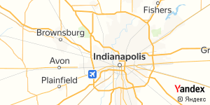 Direction for - Childrens Dental Clinic Indianapolis,Indiana,US