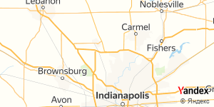 Direction for - Innovative Network Solutions Indianapolis,Indiana,US