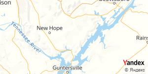 Direction for - Porkys 2 Grant,Alabama,US