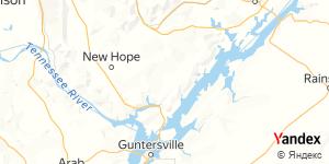 Direction for - Truform Grant,Alabama,US