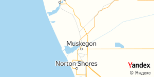 Direction for - Goodwill Muskegon,Michigan,US